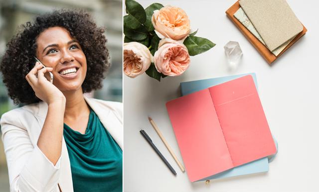 Studie: Jobba lagom och maximera dina karriärmöjligheter