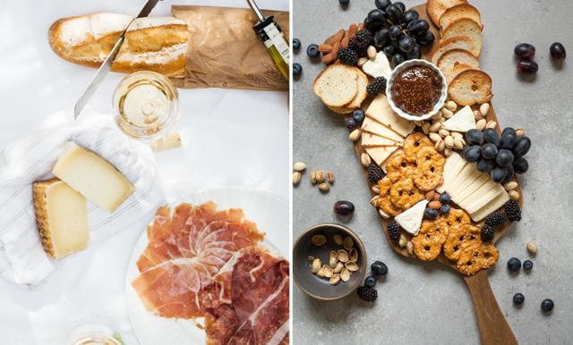 Ostfantast? Provsmaka ost och få betalt – här är drömjobbet!