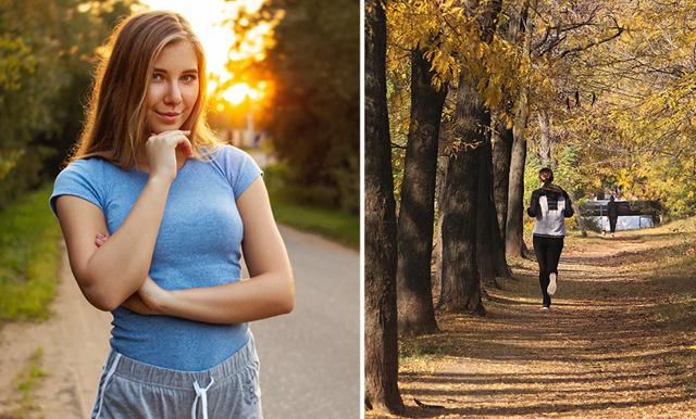 Kom igång med löpning – 9 punkter att checka av inför första loppet