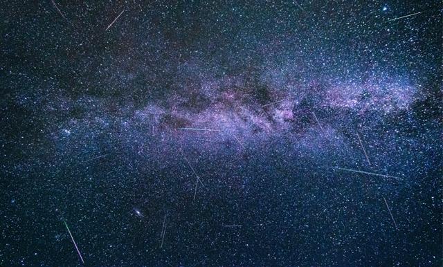 Veckans horoskop: 27 augusti – 2 september. Läs ditt veckohoroskop här!