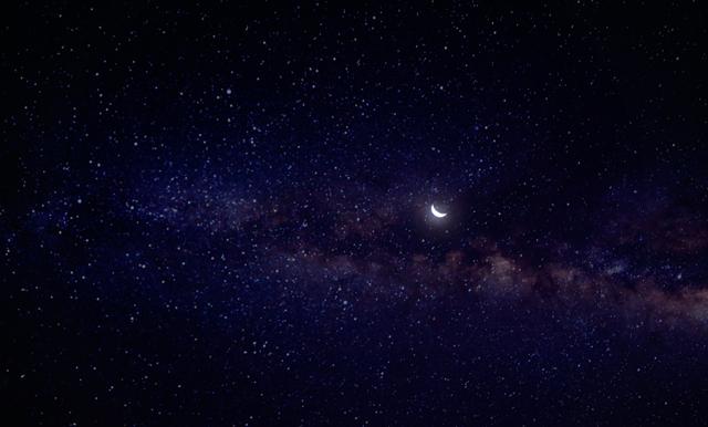 Veckans horoskop: 20 augusti – 26 augusti. Läs ditt veckohoroskop här!