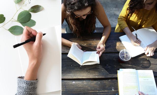 Studie visar: Vänsterhänta är smartare!