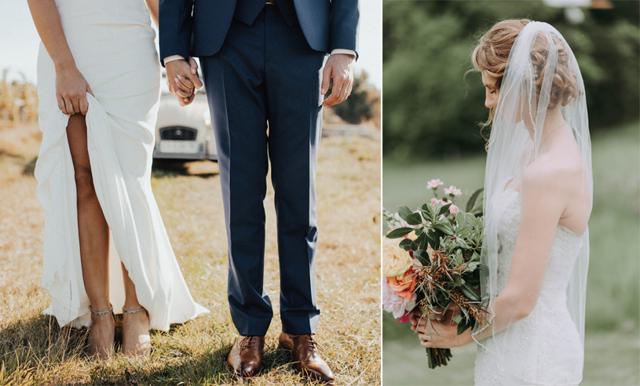 Vägen till vigseln: Bli din egen bröllopskoordinator – planera som ett proffs