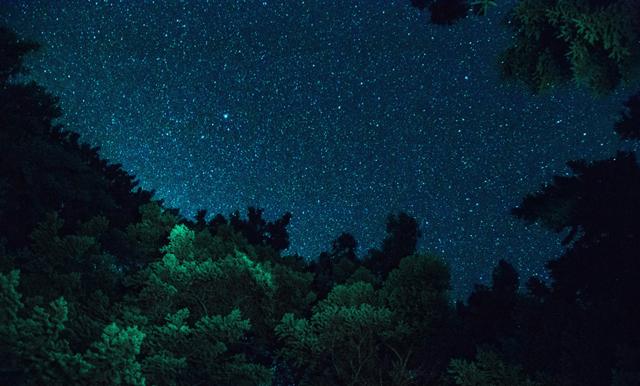Veckans horoskop: 13 augusti – 19 augusti. Läs ditt veckohoroskop här!