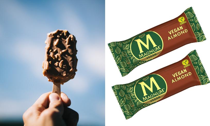 vegansk-magnum-mandel-classic