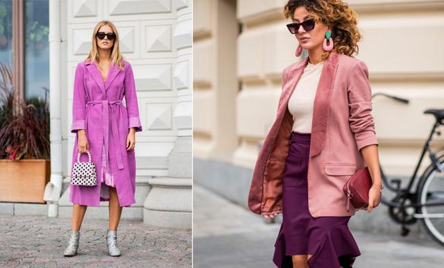 6 stora modetrender att haka på – från Fashion Week Stockholm