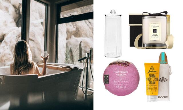 Gör dig redo för höstmys – 20 produkter som fixar hemma-spat