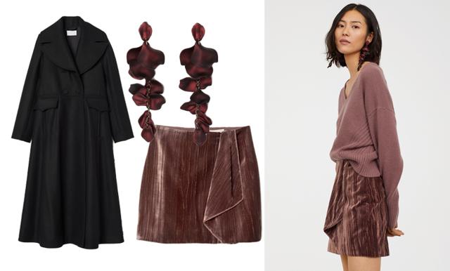 H&M lanserar Conscious Exclusive-kollektion – här är redaktionens favoriter