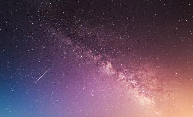 Läs veckans horoskop här! Vecka 40 – 1 till 7 oktober