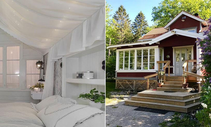 hus-travilla-sovplats