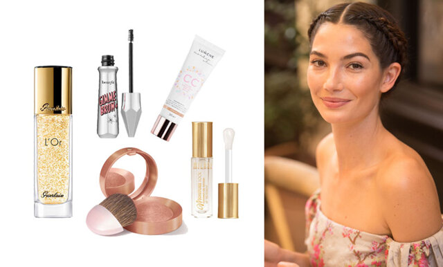 "Fixa ""the no make up-look"" – 18 produkter som skapar en naturlig sminkning"