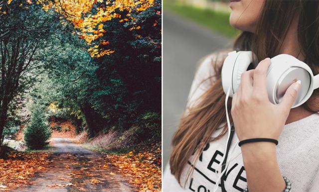 Kickstarta hösten med 8 peppande karriärpoddar!