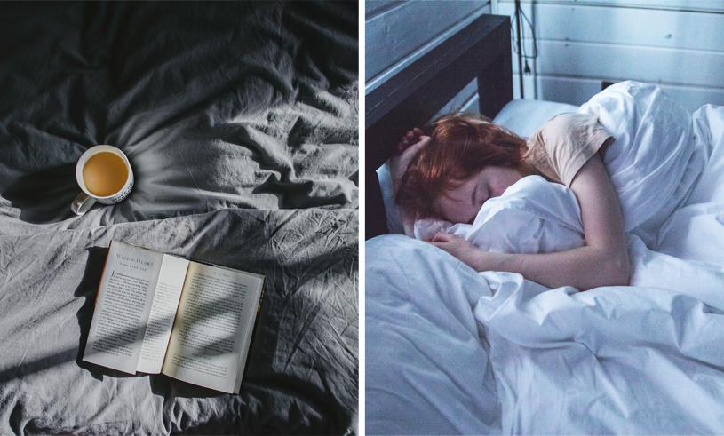 sov-position-personlighet-sovstallning