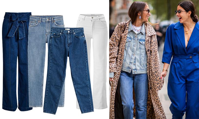a8e395510771 Stor byxguide med höstens trender – vi listar stilsäkra köp i butik ...
