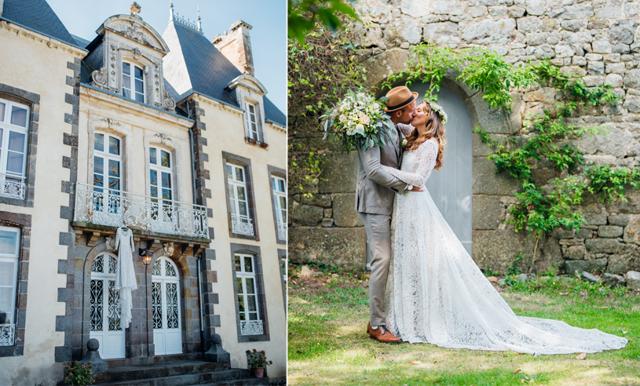 Vägen till vigseln: 11 tips som gör bröllopsdagen till den bästa i era liv