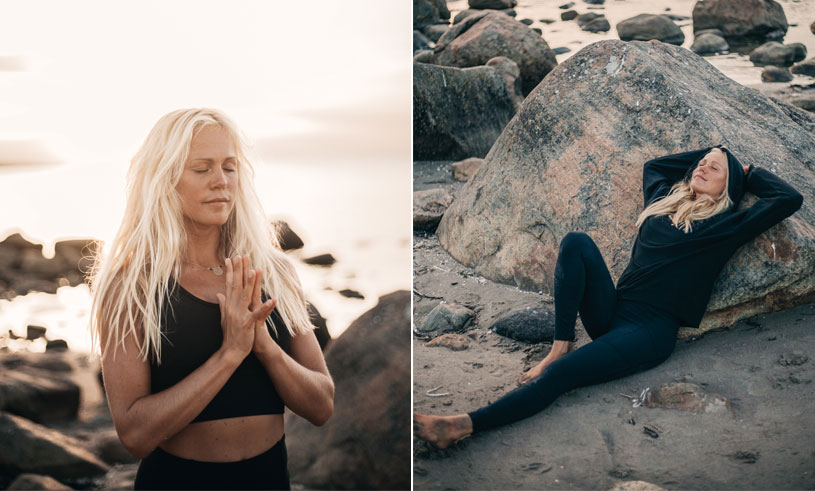 yoga-josefine-tips