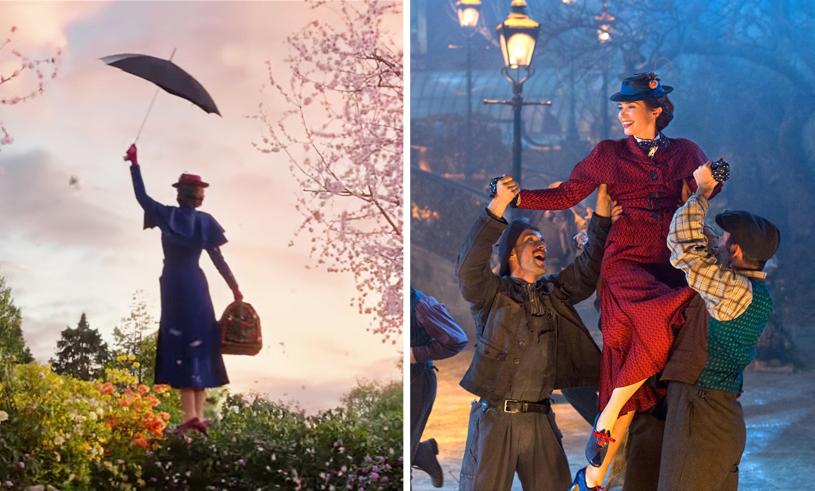 Mary-poppins-atervander-returns-ny-film