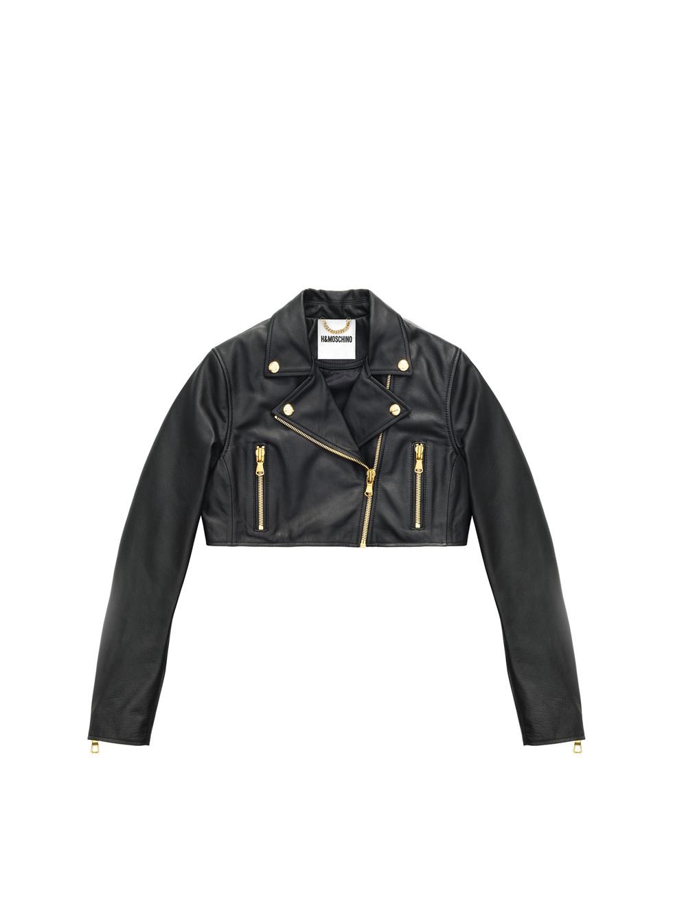 H&M gör designsamarbete med Moschino – här är våra favoriter