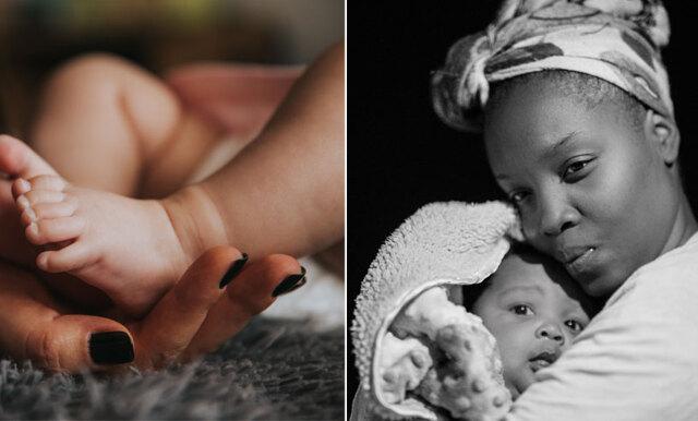 14 saker som mammor önskar att de visste – innan de fick barn