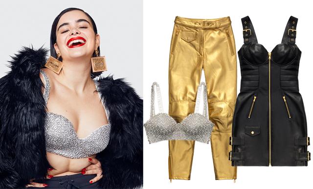 H&M gör designsamarbete med Moschino – här är våra favoriter!