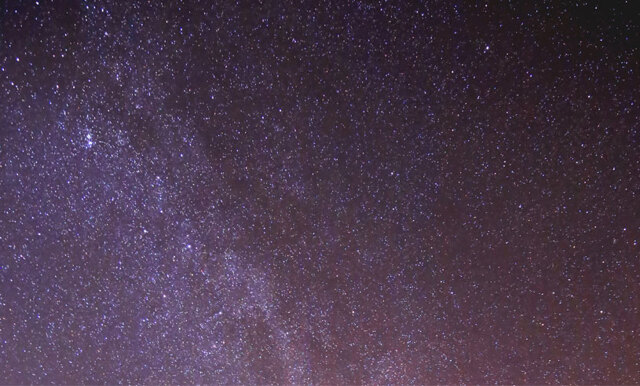 Läs veckans horoskop här! Vecka 41 – 8 till 14 oktober