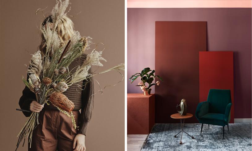 inredningstrender-2019-trender-torkade-blommor-inspiration-