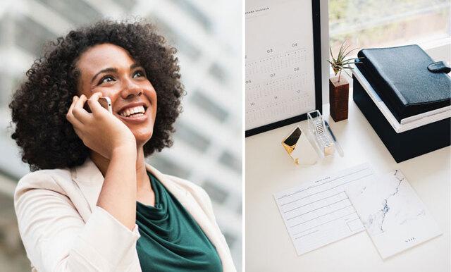 Från praktik till jobb – 6 bästa tipsen för att knipa jobbet