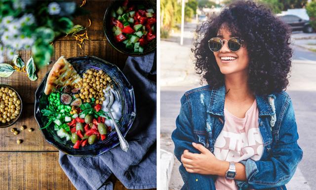 Experternas bästa tips - så äter du smart för dig och miljön