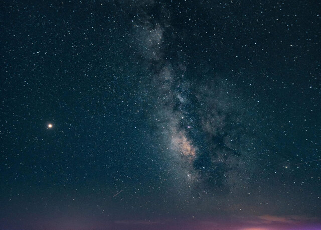 Läs veckans horoskop här! Vecka 42 – 15 till 21 oktober