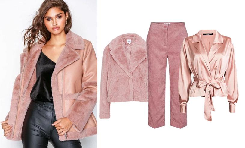 rosa-plagg