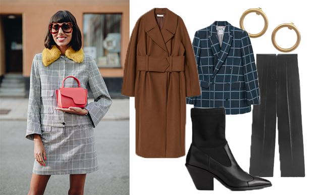 Höstens härligaste trender – här är femton tips som lyfter din garderob!