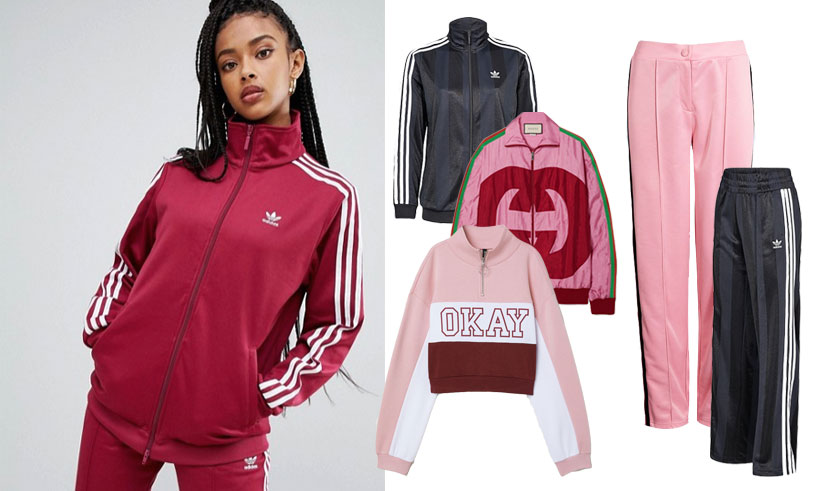 tracksuit-gucci