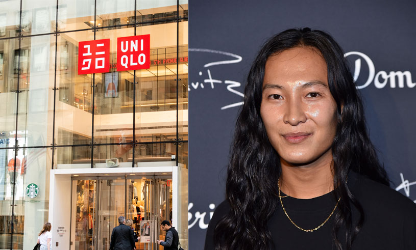 uniqlo-alexander-wang