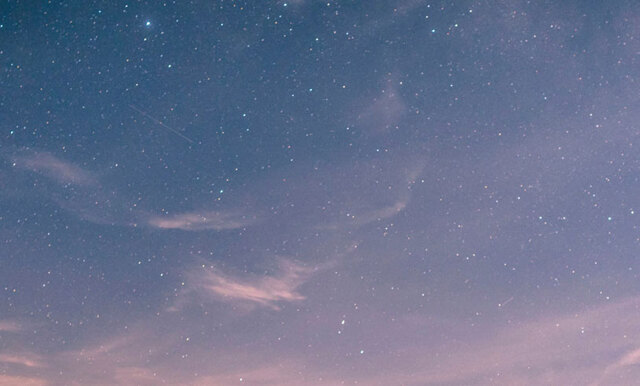 Läs veckans horoskop här! Vecka 45 – 5 till 11 november