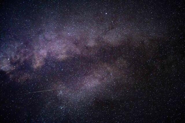 Läs veckans horoskop här! Vecka 49 – 3 till 9 december