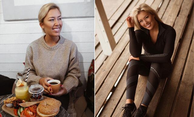 "Metro Modes bloggare Hanna Elfast: ""Bojkotta alla quick fix-dieter!"""