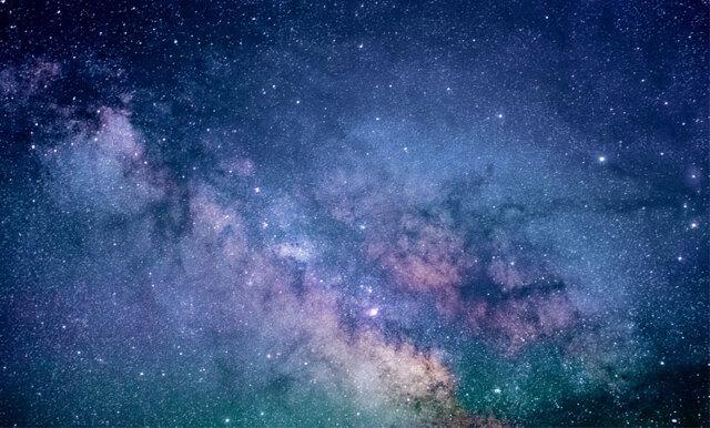 Läs veckans horoskop här! Vecka 48 – 26 november till 2 december