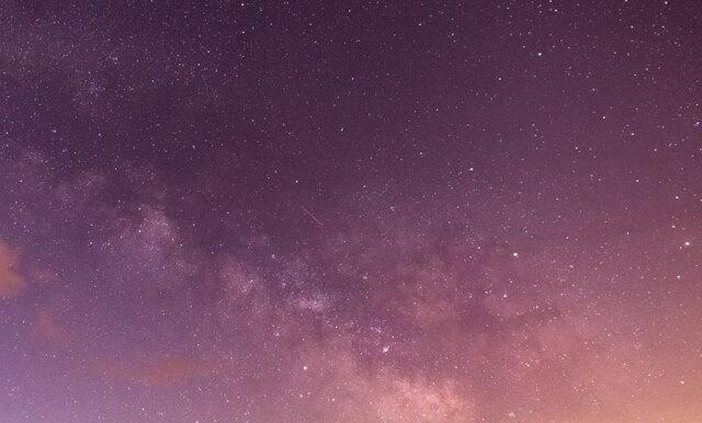 Läs veckans horoskop här! Vecka 47 – 19 till 25 november