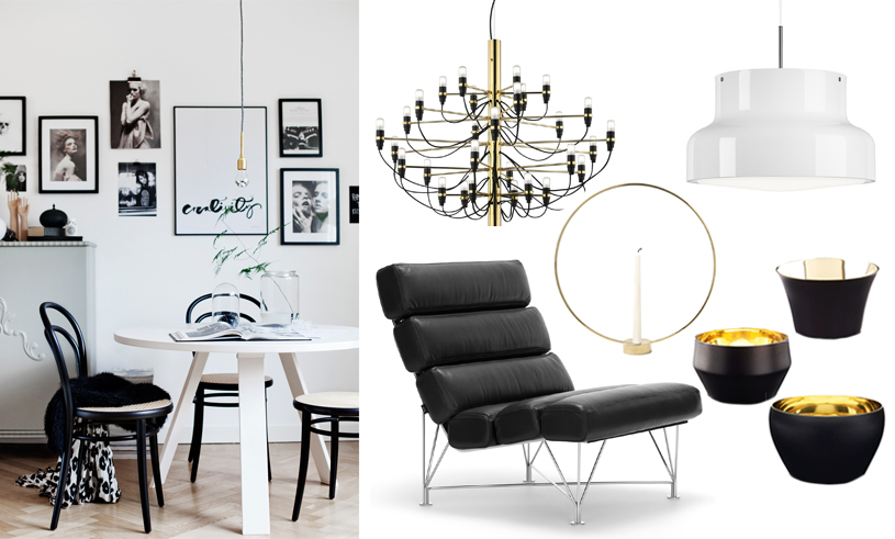 klassiker-design-black-friday-heja-