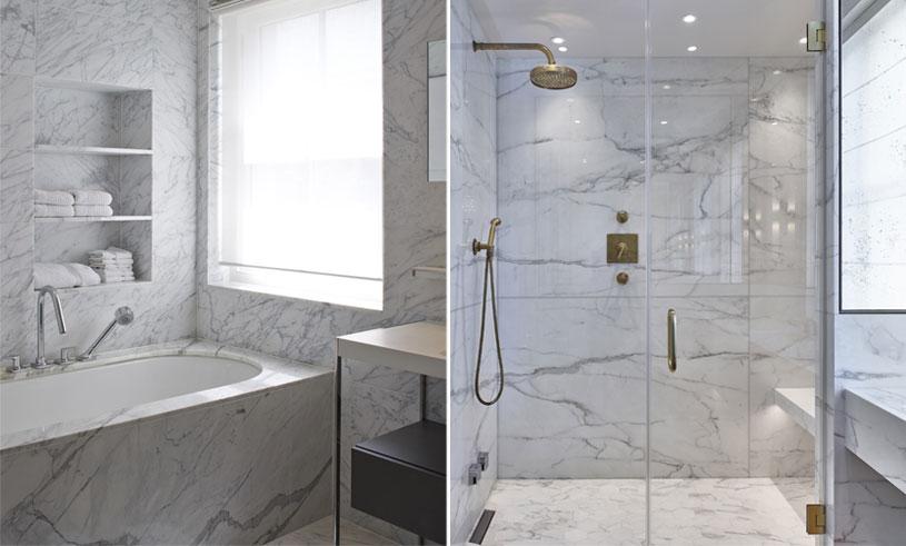 marmor-dekor-badrum