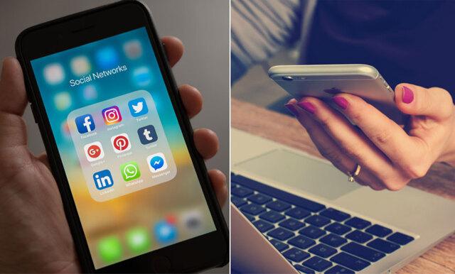 Facebook lanserar ny funktion – snart kan du ångra dina meddelanden