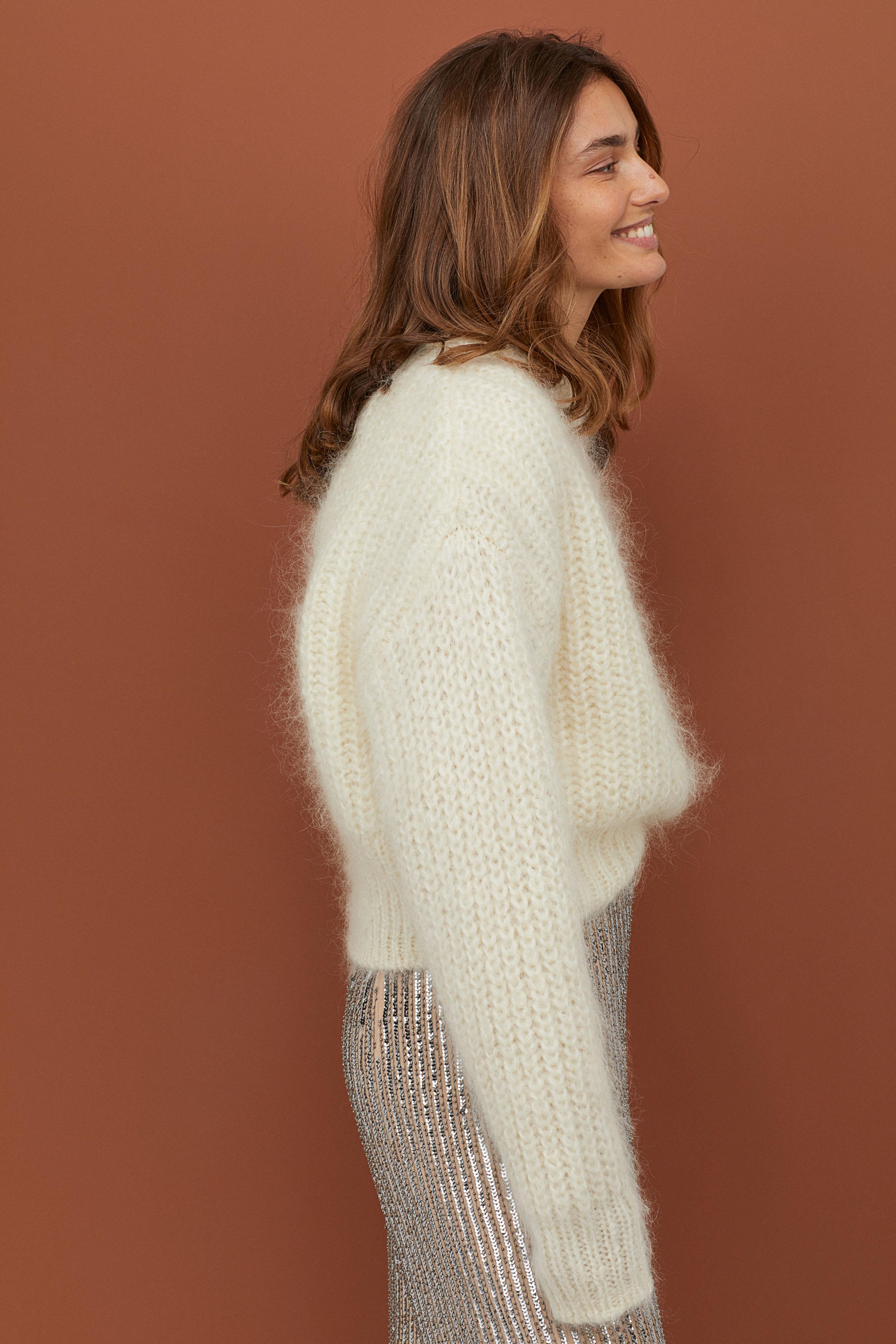 Nyheter från H&M här är favoriterna att spana in! Metro Mode