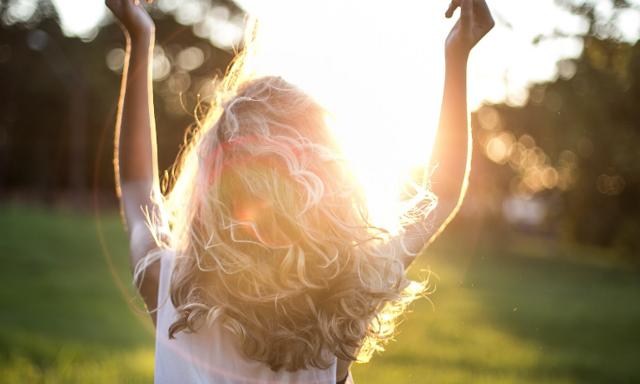 Skonsam intimvård för underlivet – här är tipsen
