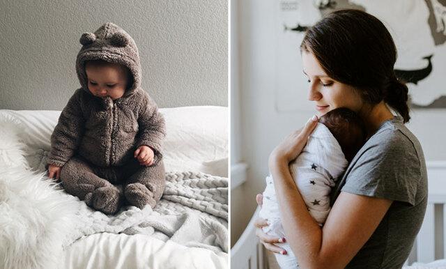 Föräldrarledigheten i Sverige – inte så jämställd som du kanske tror