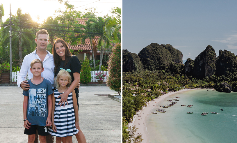familj-flyttade-till-thailand