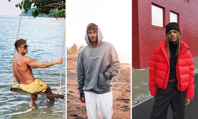 Svenska influencers granskade – här är profilerna med fejkade följare