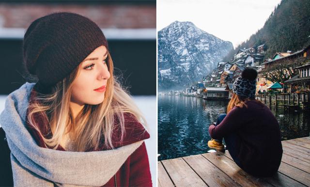 Så undviker du ångest i jul – 4 tips som kan göra skillnad