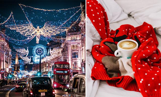 Kom i julstämning! Här är de 10 bästa julfilmerna genom tiderna
