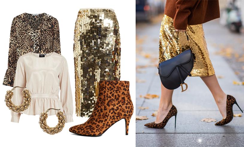kjol-styling-modetrender
