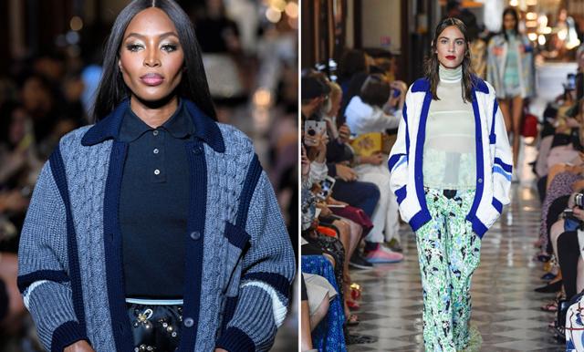 Här är den stora (och otippade!) modetrenden 2019